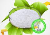High Purity Powder Azelastine Hydrochloride / Monohydrochloride CAS 153408-27-6