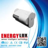 Es-P22 DC PIR Door Sesor Switch Alram Motion Detector