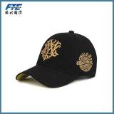 Wholesale Golf Cap Fashion Baseball Cap with Embroidery Logo