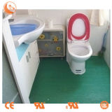 New Style High Quality Non-Slip S Mat for Washing Room