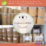 Price Preferential Fungicide Climbazole 99%TC