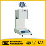 Melt Flow Index Tester Xnr-400A