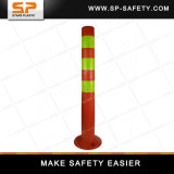 75cm High Quality Flexible Spring Post