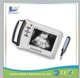 Sheep Ultrasound Scanner for Pregnancy