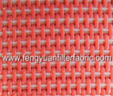 Paper Machine Clothing Polyester Dryer Screen