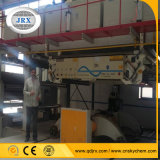 Cheap Price White Top Liner Paper Making/Coating Machine