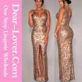 New Women Sexy Cocktail Party Evening Party Prom Dress
