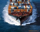 Consolidate Lowest Ocean Shipping Services to Mombasa, Dar Es Salaam, Colombo