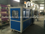Fully Automatic Middle Speed Paper Cup Machine with Shooter System