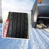 Winter Car Tire for Canada Market (205/55r16)