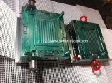 Custom-Made China Precision Injection Mold Plastic Tool