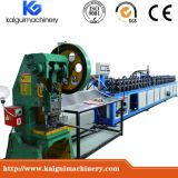 Hot Sale Roll Forming Machine for 17 Years Experience