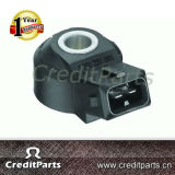 China Auto Parts Knock Sensor for Volvo (0261231006)