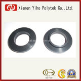 Hot Sale Custom Design Plastics Molding Parts