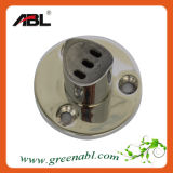 Stainless Steel Handrail System Support Cc101