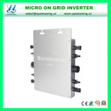 IP65 Waterproof 1200W Grid Tie Micro Inverter for Solar Hybrid System