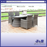 Outdoor Furniture (J236-HR)