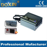 DC to AC Car Power Inverter (DXP200H)