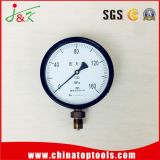OEM General Pressure Gauge with Good Price and High Quality
