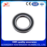 Deep Groove Ball Bearing, Ball Bearing (6313 ZZ 2RS)