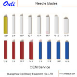 Microblading Needle Blades Tattoo Needles OEM