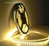 Warm White IP20 IP65 SMD LED Strip Light (5050)