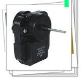 C Frame Evaporator Fan Motor F61-10