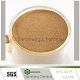 Sodium Naphthalene Formaldehyde Dispersant Agent (18%)