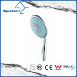 5 Functions Nice Maerial New Type Shower Head (ASH7840)