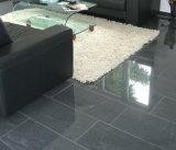 Padang Dark Granite G654 Stone Tile for Flooring