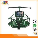 Amusement Park Cinema 9d Vr Cinema Simulator Machine 9d for Sales