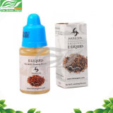 0-24mg 30ml Tobacco Flavor Hangsen E Juice Wholesale
