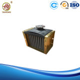 Radiator for Diesel Engine Usage