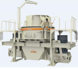 Large Capacity VSI Crusher Sand Maker
