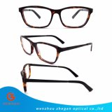 New Style Acetate Optical Frames