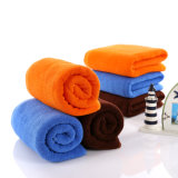 Top Quality Cotton Face Body Towel