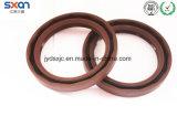 14*28*7 Rubber Oil Seals FKM Seal Material