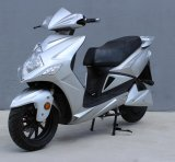 2018 3000W Electric Motorcycle