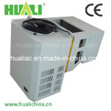 Mono-Block Wall Mounted Condensing Unit Integral Cold Storage Room Unit