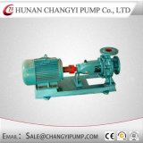 Electric Oil Pump Split Case Oil Pump with Centrifugal Theory