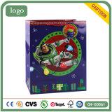 Cartoon Children Toy Store Art Gift Paper Bags