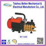 Bt-1300 6-9MPa 8.3L/Min Mini Portable High Pressure Washer