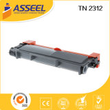 Durable in Use Compatible Toner Tn2312 Tn2325 for Brother