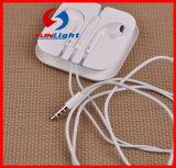 Original Mobile Accessories Phone Earphone for iPhone 6 S
