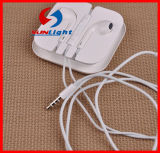Wholesale Price for iPhone 6/6s Earphone with Mic and Control