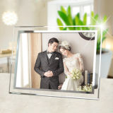 Professional Custom Hot Sales Acrylic Creative Photo Frame