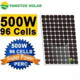 20% Efficiency Super Power 1000watt 500 Watt Solar Panel