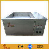 Ultrasonic Filter Cleaner (TOUFC-II)