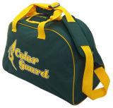 Promotion Travel Sports Bag Gym Bag