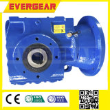 The Best Quality S Series Gearbox Supplier From China